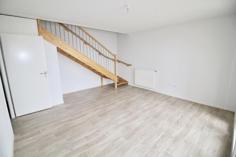 Location appartement St orens de gameville 699€ CC - Photo 2