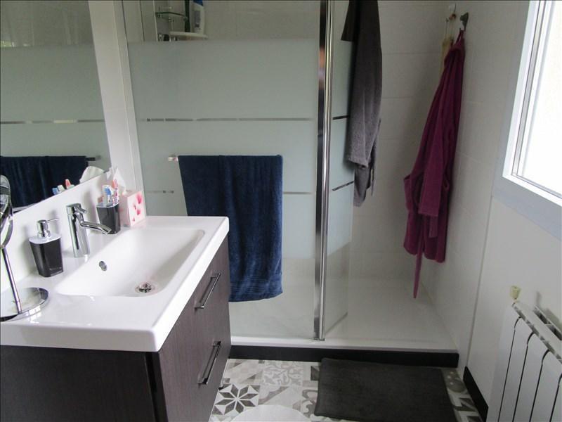 Sale house / villa Carbon blanc 380000€ - Picture 7