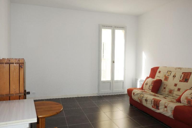 Rental apartment Toulon 350€ CC - Picture 3