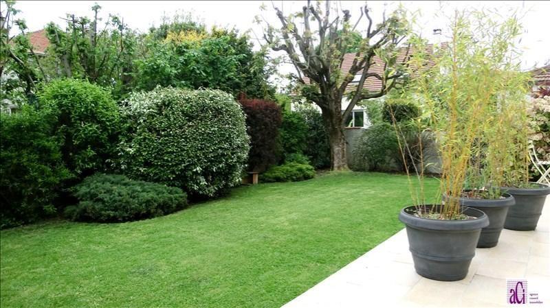 Sale house / villa L hay les roses 955000€ - Picture 6