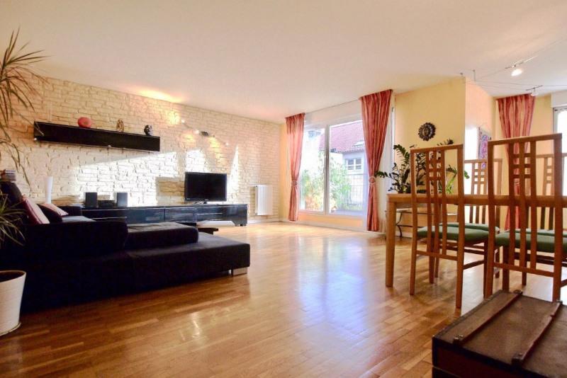 Appartement Lyon 5 pièce (s) 118 m²