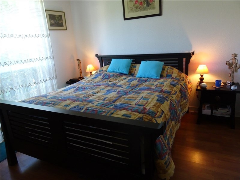Sale apartment Fouesnant 160500€ - Picture 6
