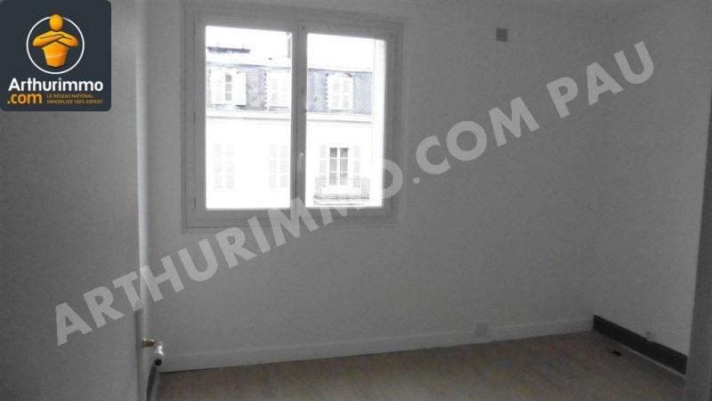 Rental apartment Pau 580€ CC - Picture 5
