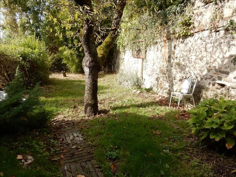 Sale apartment Vienne 232 000€ - Picture 8