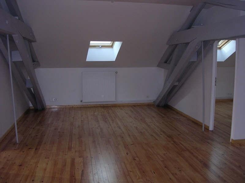 Location appartement Auxerre 740€ CC - Photo 3