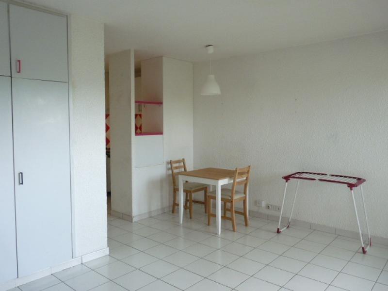 Rental apartment Aix en provence 597€ CC - Picture 5