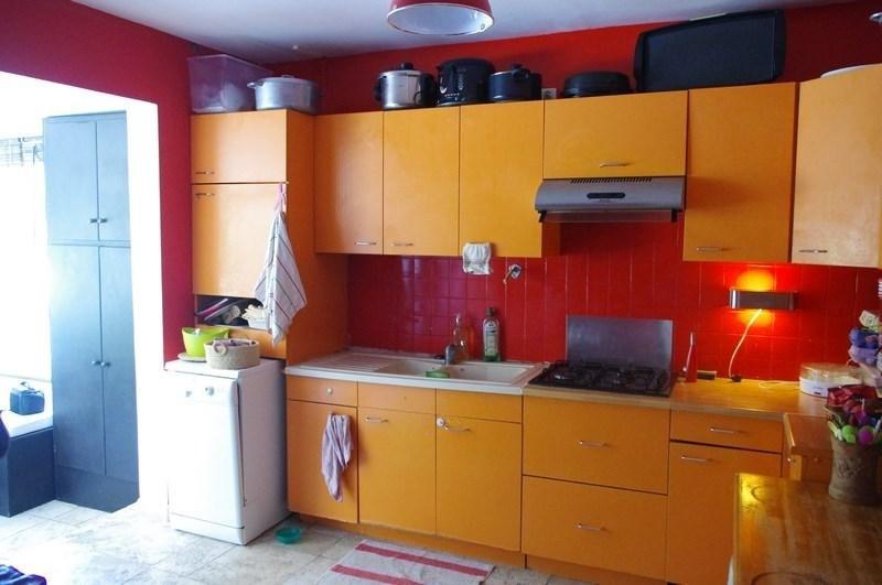 Vente appartement St gilles les bains 472000€ - Photo 5