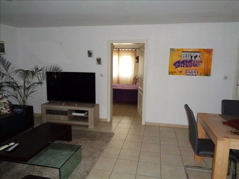 Alquiler  apartamento Weyersheim 750€ CC - Fotografía 3