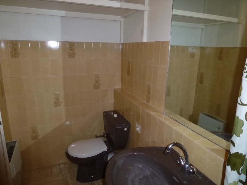 Venta  apartamento Chambery 70000€ - Fotografía 6
