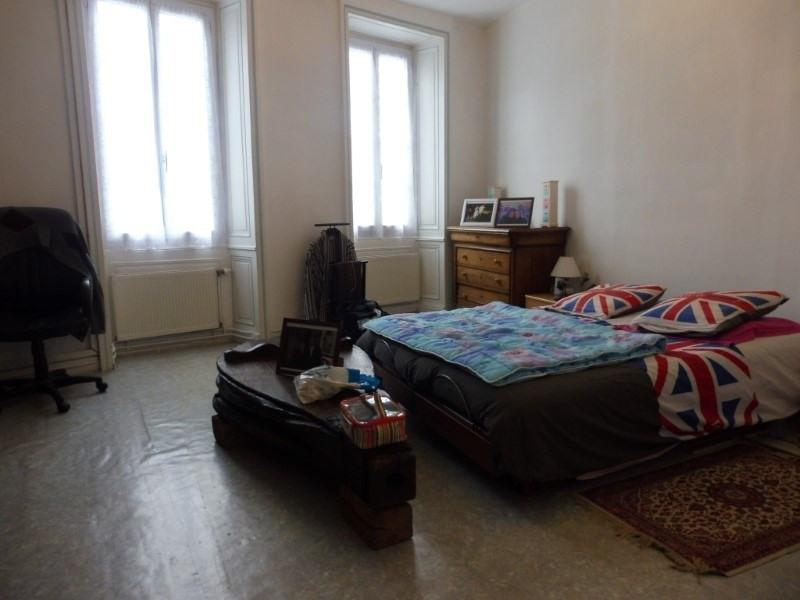 Sale house / villa Cognac 144450€ - Picture 9