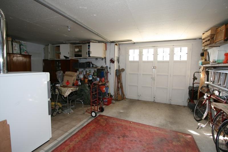Sale house / villa Saint georges de didonne 349500€ - Picture 4