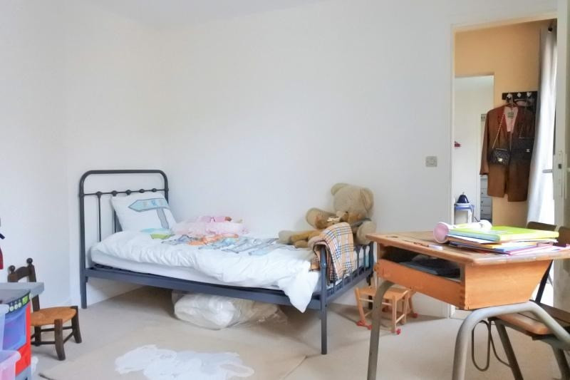Vente de prestige maison / villa Vaucresson 1200000€ - Photo 8