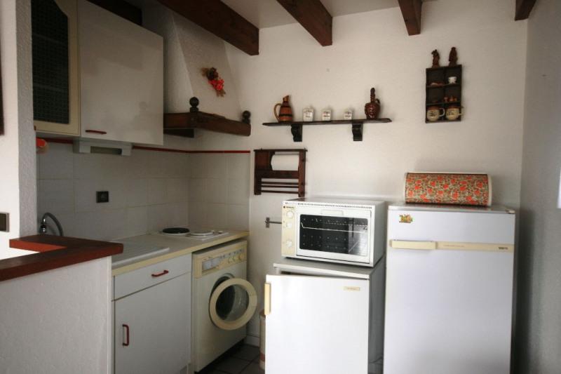Vente appartement Saint georges de didonne 159000€ - Photo 3