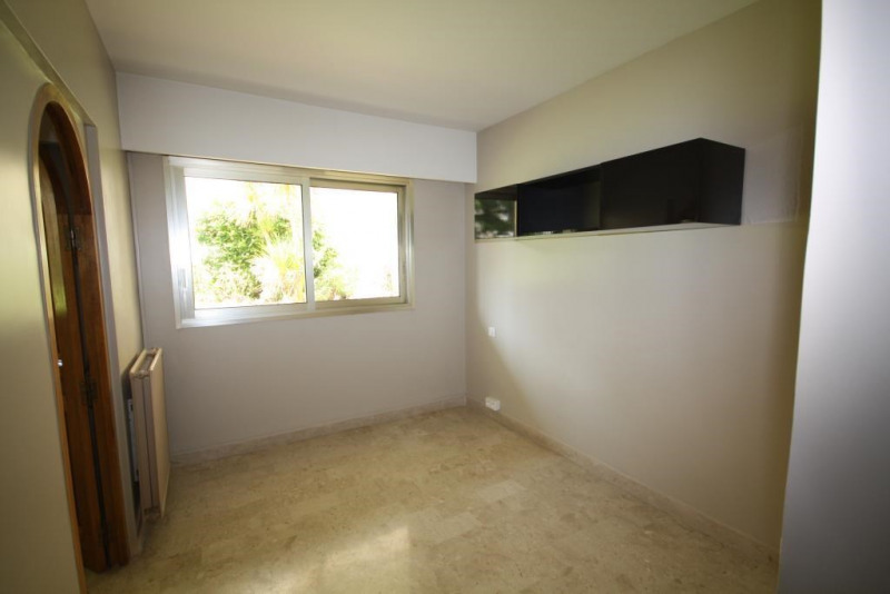 Sale apartment Juan les pins 195 000€ - Picture 4