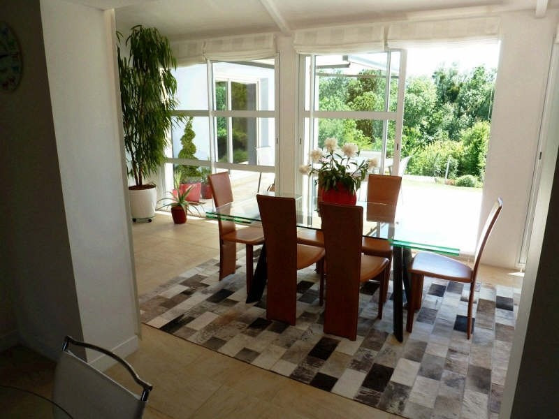 Vente maison / villa Montfort l amaury 498 000€ - Photo 7