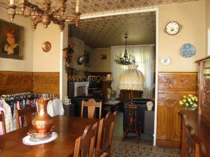 Lijfrente  huis Annay 120000€ - Foto 22
