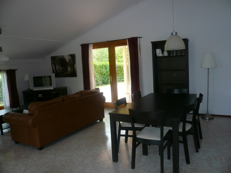Vente maison / villa Samatan 4 min 160000€ - Photo 4