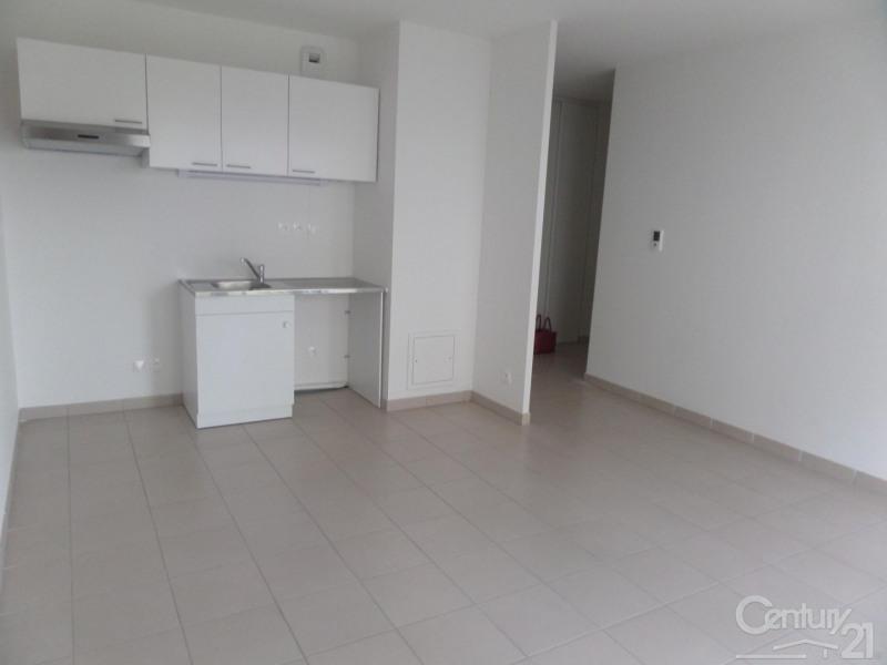 Locação apartamento Caen 715€ CC - Fotografia 8
