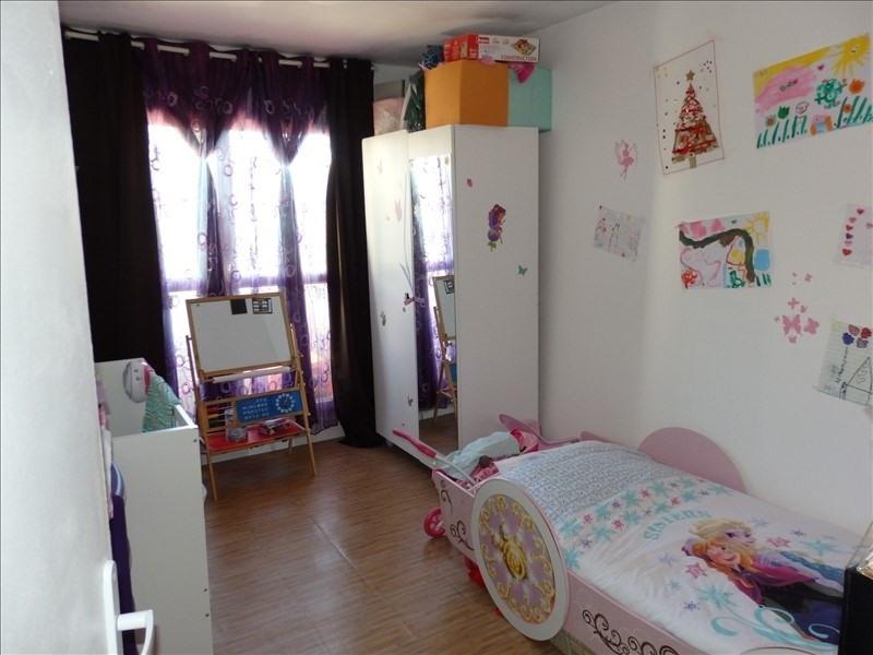 Vente appartement Plaisir 179000€ - Photo 4
