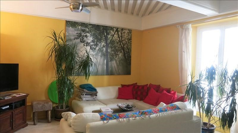 Sale apartment Annecy 350000€ - Picture 3