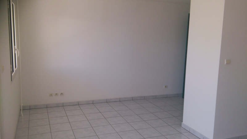Location appartement St andre 456€ CC - Photo 5