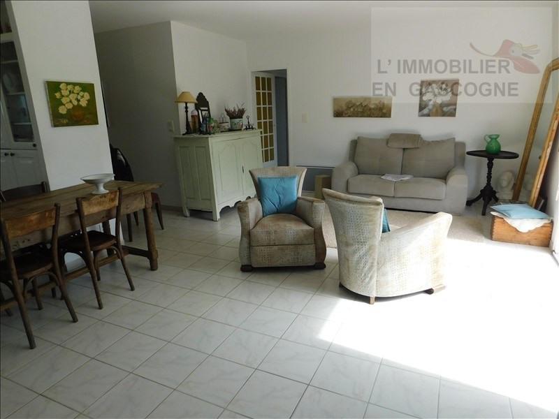 Verkoop  huis Auch 212000€ - Foto 3
