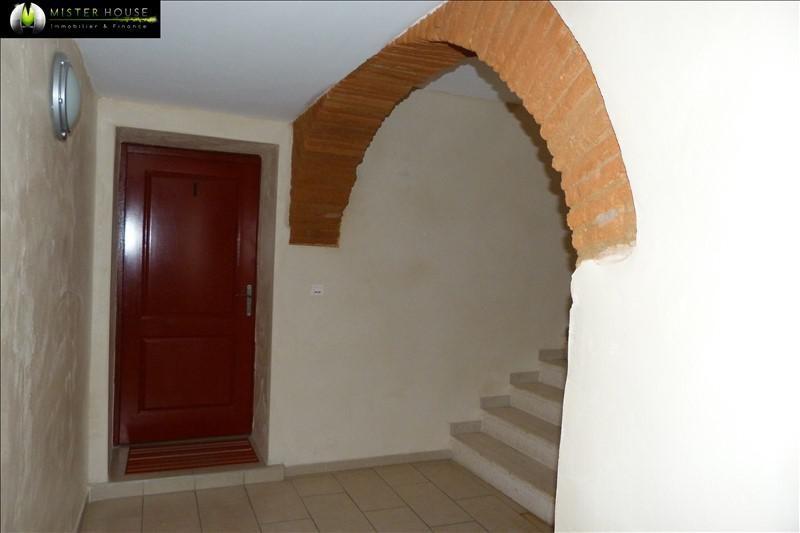 Affitto appartamento Montauban 630€ CC - Fotografia 1