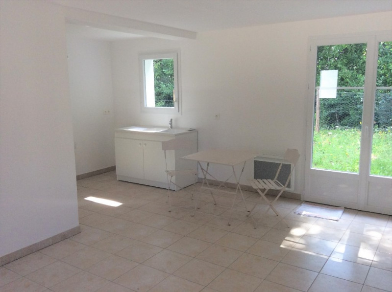 Sale house / villa Breuillet 152 500€ - Picture 3