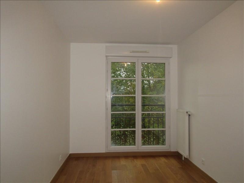 Location appartement Herblay 995€ CC - Photo 9