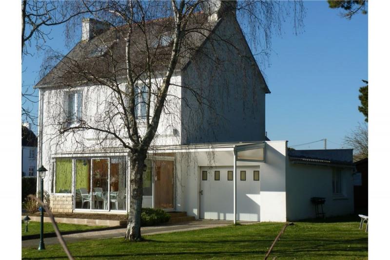 Vente maison / villa Loctudy 235400€ - Photo 18