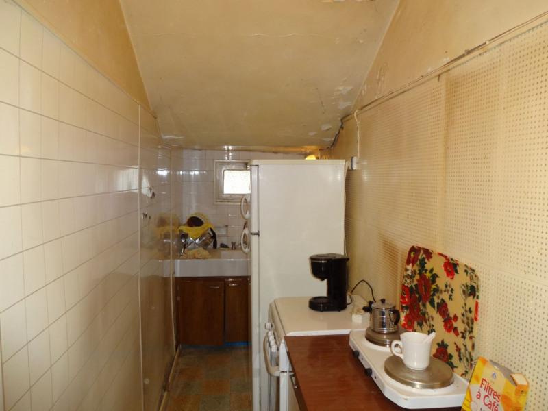 Vente maison / villa Althen des paluds 450000€ - Photo 6