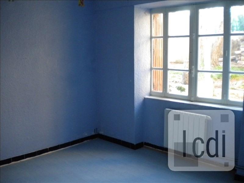Vente appartement Ales 74900€ - Photo 1