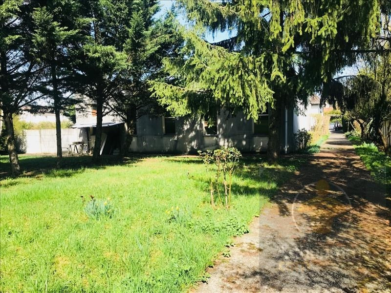 Investment property house / villa Montfermeil 848000€ - Picture 5