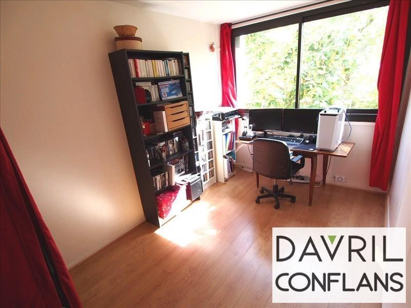 Sale apartment Conflans ste honorine 169000€ - Picture 3