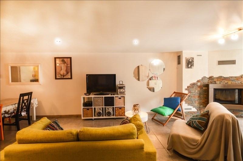 Vente appartement Pau 228000€ - Photo 1