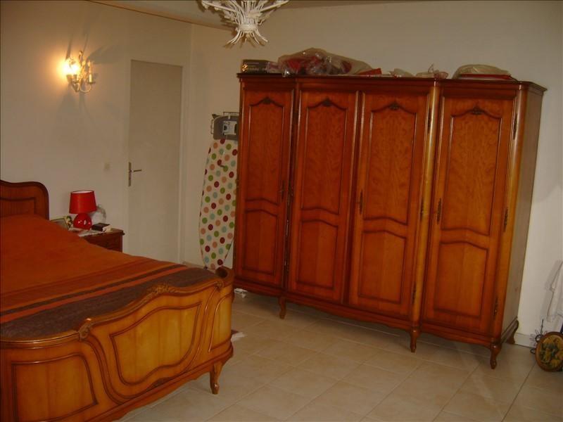 Vente maison / villa Courtenay 218000€ - Photo 4