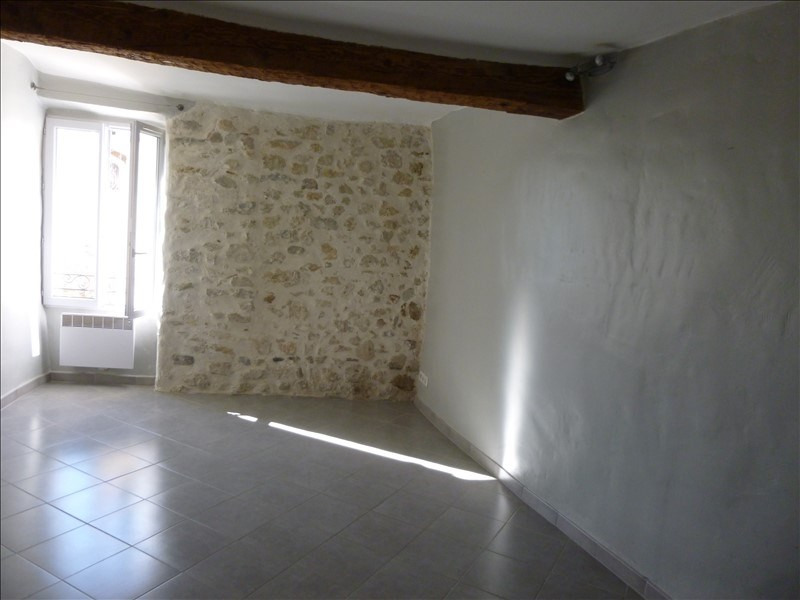 Location maison / villa Pierrevert 650€ CC - Photo 3