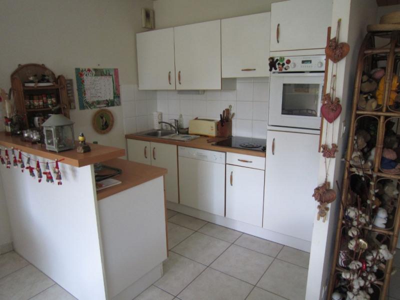 Location Appartement 2 pièces 50m² Sarzeau