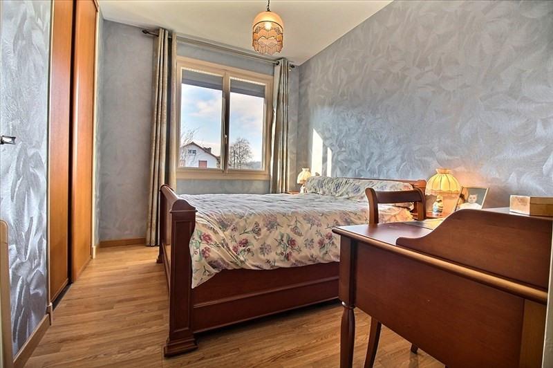 Vente maison / villa Arudy 216000€ - Photo 8