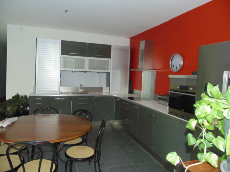 Sale apartment Grenoble 380 000€ - Picture 3