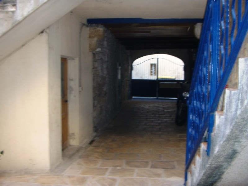 Location appartement Vergeze 508€ CC - Photo 3