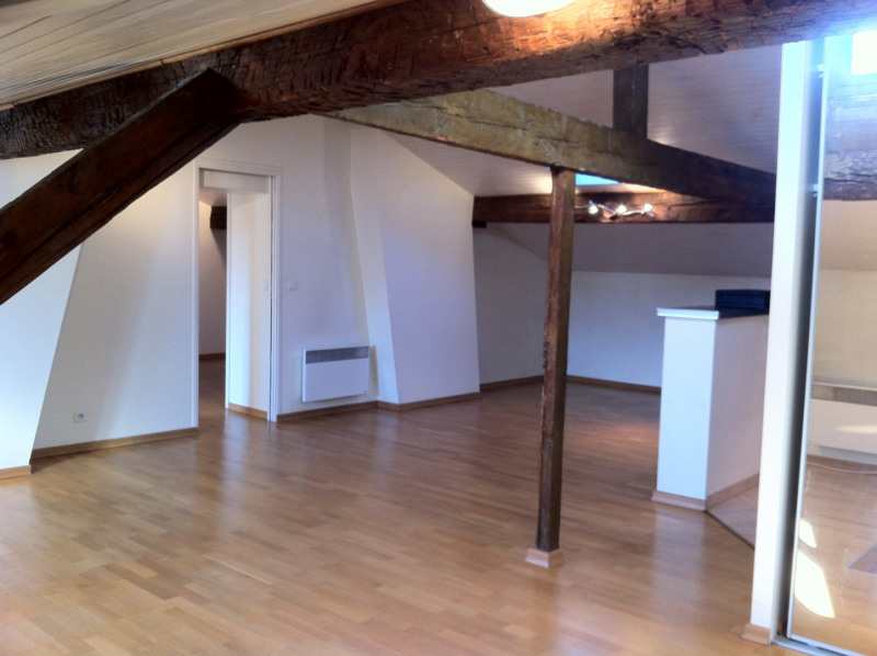Location appartement Toulouse 1347€ CC - Photo 3