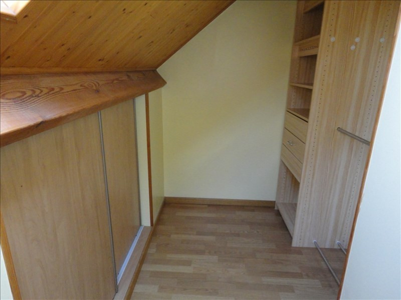 Location maison / villa Limours 1 290€ CC - Photo 9