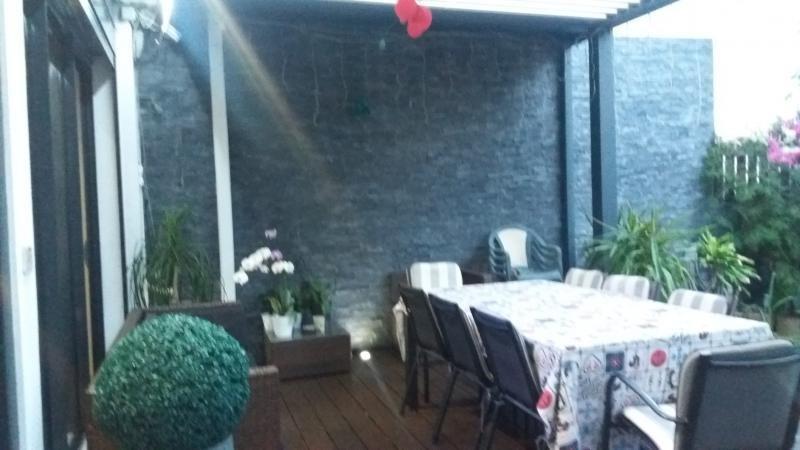 Vente de prestige maison / villa Saint denis 654000€ - Photo 5