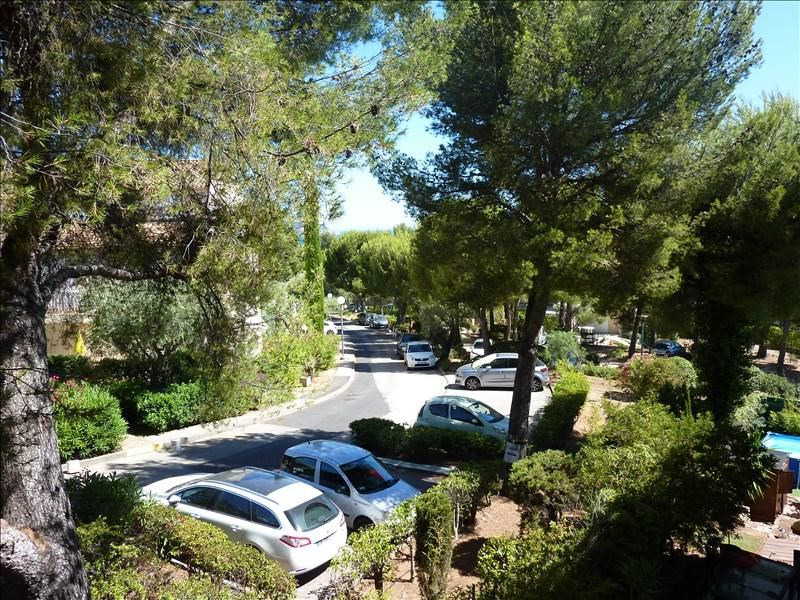 Vente appartement La ciotat 128 000€ - Photo 2