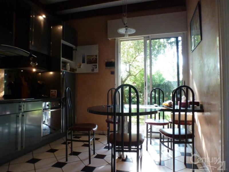 Rental house / villa Thil 2700€ CC - Picture 5