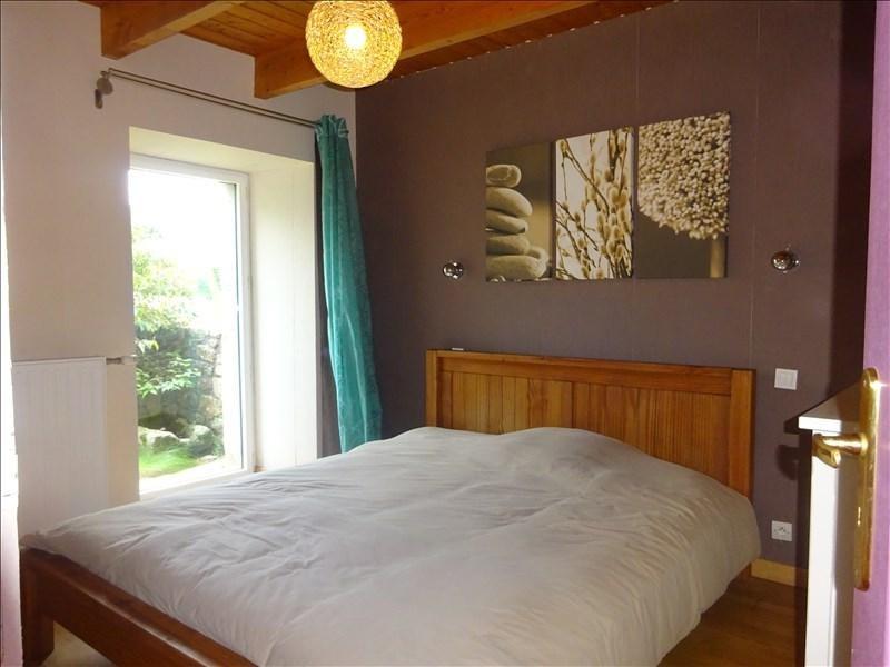 Vente maison / villa Bourg blanc 253000€ - Photo 6