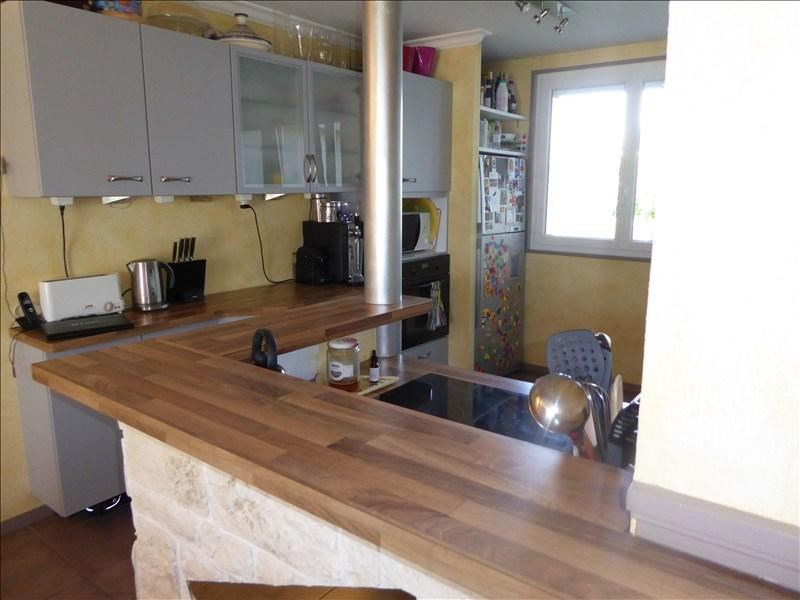 Vente appartement Ferney voltaire 325000€ - Photo 2