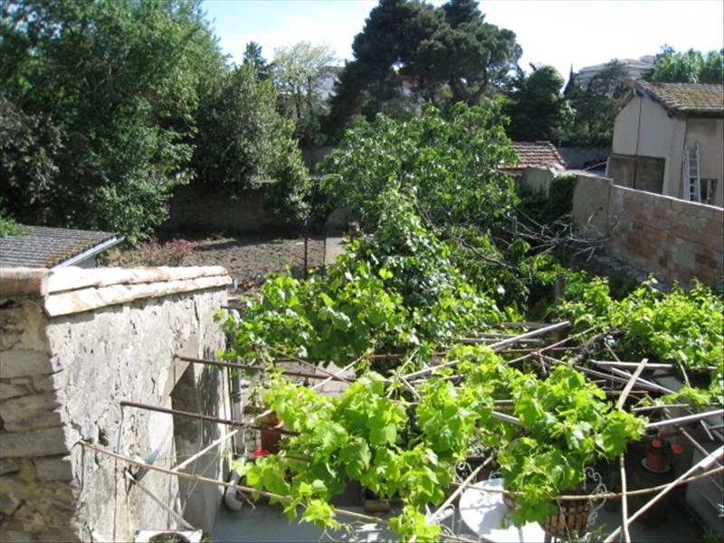 Vente appartement Carcassonne 151000€ - Photo 2