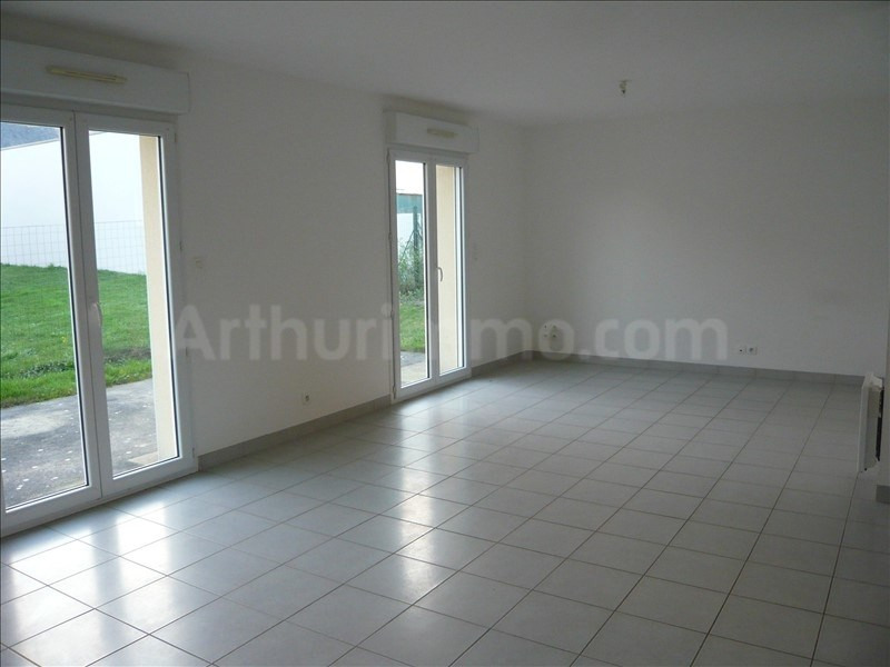 Sale house / villa Landaul 173 000€ - Picture 2